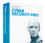 ESET NOD32 for Mac